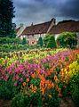 Jardin Potager Chenonceau Viaouest.jpg