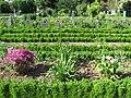 Jardin botanique Dijon 018.jpg