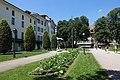 Jardin de l'Evêché @ Old Town @ Annecy (35461563346).jpg