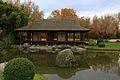 Jardin japonais Toulouse (8602229957).jpg