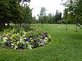Jardin public de Bordeaux, July 2014 (10).JPG