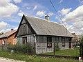 Jaszowice-Kolonia, Jaszowice-Kolonia 38 - fotopolska.eu (334463).jpg