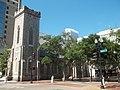 Jax FL Snyder Methodist Church05.jpg