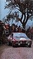 Jean-Claude Andruet - Alfa Romeo Alfetta GT (1975 Rallye San Martino di Castrozza).jpg