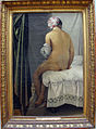 Jean-auguste-dominique ingres, la bagnante valpinçon, 1808, 01.JPG