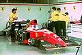 Jean Alesi 1993 Silverstone 3.jpg