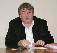 Jean Desessard 2006.jpg