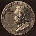 Jean Dollfus médaille Ringel 1884.jpg
