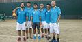 Jean Lhuillier Davis Cup.jpg