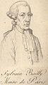 Jean Sylvain Bailly by Jean-Baptiste Mauzaisse.jpg