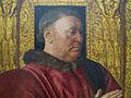 Jean fouquet, guillaume jouvenal del ursin, cancelliere di francia, 1465 ca. 03.JPG