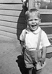 Jeb Bush Easter 1955 (2840).jpg