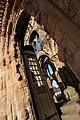 Jedburgh Abbey (9393606914).jpg