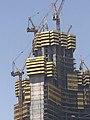 Jeddah Tower 16.08.2019 S.Nitzold.jpg