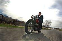 Jeff-decker-riding-shot.jpg