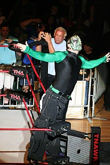 Jeff Hardy October 2010.jpg