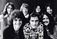 Jefferson Starship photo 1976 (names cropped).JPG