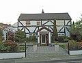 Jenkins Funeral Home, Wavertree.jpg