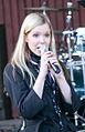 Jenna bogeberg 4.jpg