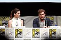 Jennifer Carpenter & Michael C. Hall (9345297785).jpg