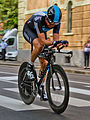 Jeremy Hunt, 2012 Giro dItalia (cropped).jpg