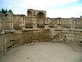 Jericho - Hisham's Palace9.jpg