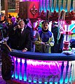 Jerry Springer - Endymion Parade.jpg