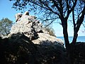 Jersey Coast - panoramio (7).jpg