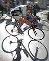 Jersey Town Criterium 2011 57.jpg