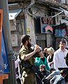 Jerusalem (13318997083).jpg