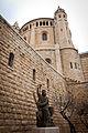 Jerusalem (5563766425).jpg