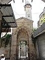 Jerusalem Batch 1 (946).jpg