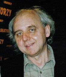Wesele Film Wikicytaty