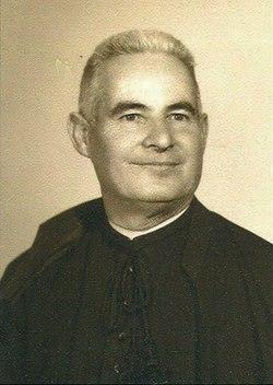 Jesús Arnal.jpg