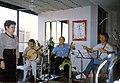 Jessie sings Feng Wanchao 凤还巢 (427719176).jpg