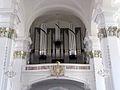 Jesuitenkirche Heidelberg Kuhn-Orgel.jpg