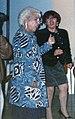 Jesus y Pocha 1994.jpg