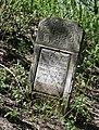 Jewish cemetery Zelechow IMGP3191.jpg