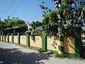 Jf9458Welcome Roads Balantacan Lubao Pampangafvf 26.JPG