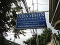 JfAdamson1222UnivPerboyre 11.JPG