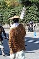 Jidai Matsuri 2009 092.jpg