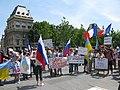 Jielbeaumadier paix ukraine 1 paris 2014.jpeg