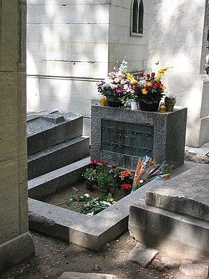 https://upload.wikimedia.org/wikipedia/commons/thumb/1/1d/Jim-Morrison_Pere_Lachaise.jpg/300px-Jim-Morrison_Pere_Lachaise.jpg