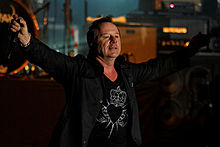 Description de l'image Jim Kerr - Simple Minds.jpg.