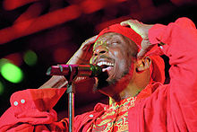 Description de l'image JimmyCliff.jpg.