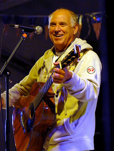 File:Jimmy Buffett 1.jpg