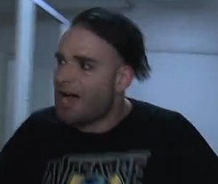 Jimmy Havoc in Major League Wrestling.jpg