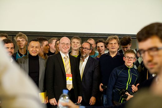 Jimmy Wales in 2016 in Moscow 03.jpg
