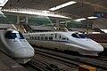 Jinan Railway Station.jpg