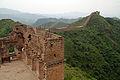 Jingshaling to Simatai 33 (4781538699).jpg